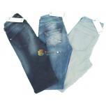 Vero Moda Jeans Mix