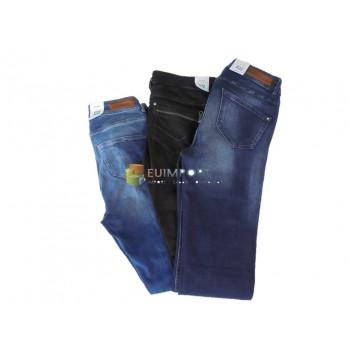 Vero Moda Jeans - 3 модели
