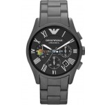 Часы брендов Emporio Armani, Calvin Klein, Gucci...