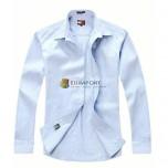 Набор брендовой одежды для мужчин, женщин, детей ведущих марок
