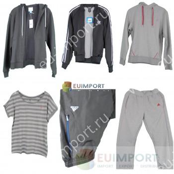 Набор спортивной одежды Adidas