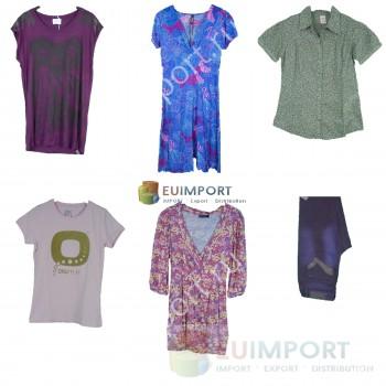 Набор женской одежды Vero Moda и Only