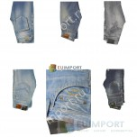 Мужские джинсы Pepe Jeans