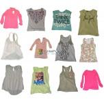 Женская одежда испанских марок