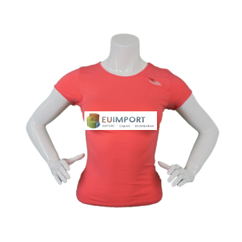 Женские летние футболки/топы