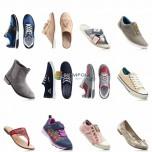 Бренды обувь - кроссовки, насосы, сандалии, шлепанцы, ботинки итд