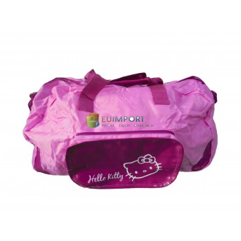 Hello Kitty складная сумка
