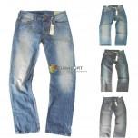 Дизель джинсы Мужчины Mix
