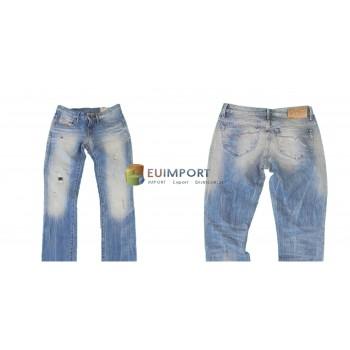 Дизель джинсы Женщины Mix