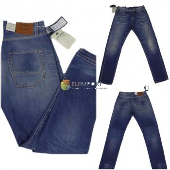 Jack & Jones джинсы