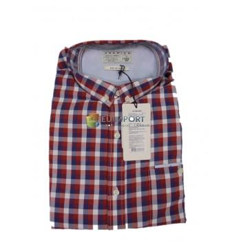 Микс рубашек Jack&Jones