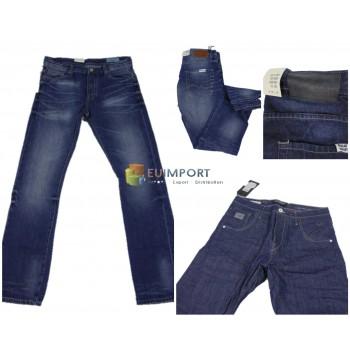 Jack & Jones джинсы Mix