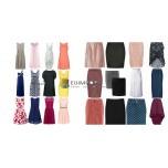 Женщины Платья Юбки Mix