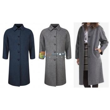 Женские куртки для девочек