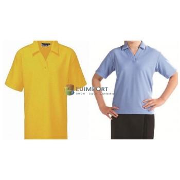 Женская одежда для девочек