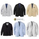 куртка Мужская Blazer Оставшийся запасной блейзер