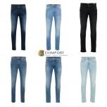 Мужские джинсы марки BLEND