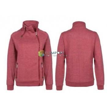 Женская подушка куртка куртка пот куртка осень куртка молния красный коричневый черный