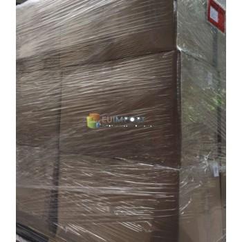 Super Pallet Truck Container Текстиль Одежда Мода Одежда Обувь Mix Остальные акции оптовой