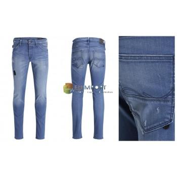Джек и Джонс Мужские бренды Jeans Pants J & J Glenn