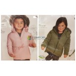 Куртки для детей Куртки для детей Kids Parka Jacket