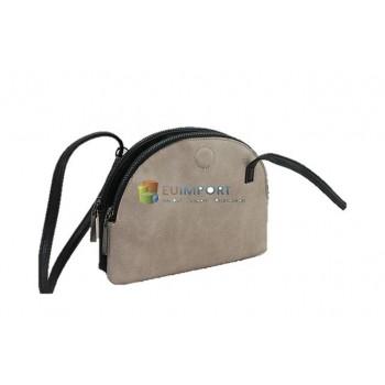 Женская сумка через плечо Сумка через плечо PU Маленькая