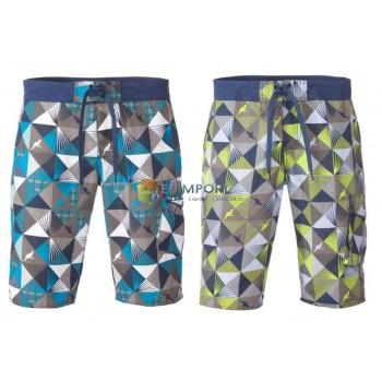Kangaroos Swim Shorts Мужчины Купальники Купальники Бренды