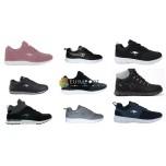 Кенгуру обувь кроссовки спортивная обувь бренд микс