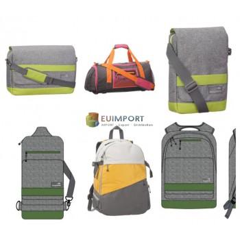 Kangaroos спортивная сумка рюкзак сумка сумка