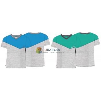 Кенгуру футболки мужские топы бренды