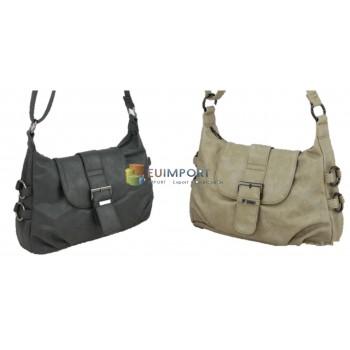 Женская сумка через плечо сумка PU сумка