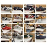 US Polo Assn. Обувь мужская марка обувь кроссовки микс