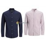Рубашка Jack & Jones мужская рубашка