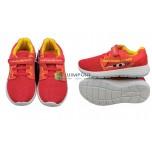 Кеды детская обувь обувь для мальчиков лицензионные товары