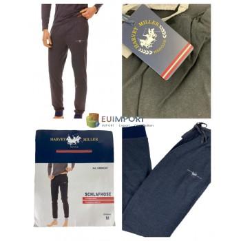 Мужские беговые брюки для сна Harvey Miller