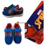Спортивная обувь детская обувь для мальчиков лицензионные товары