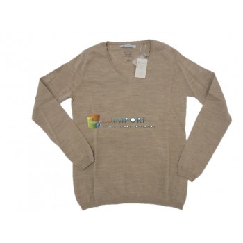 Женские свитеры