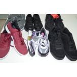 Набор спортивной обуви из США