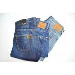Мужские брендовые джинсы Pepe Jeans