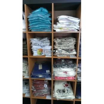 Набор женских футболок Vero Moda, Chillytime, AJC, Jay z и многие другие