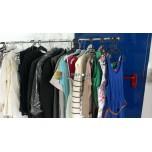 Набор летних женских платьев