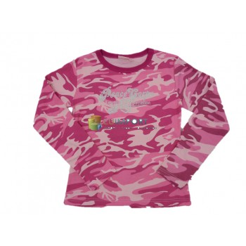 Детские свитеры
