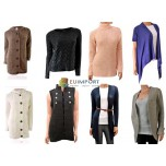 Набор женской одежды (осень-зима)
