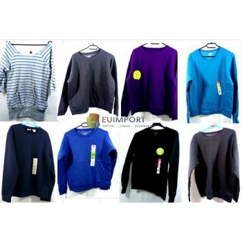 Набор женских брендовых пуловеров (США)