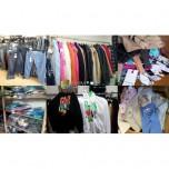Набор одежды топ марок