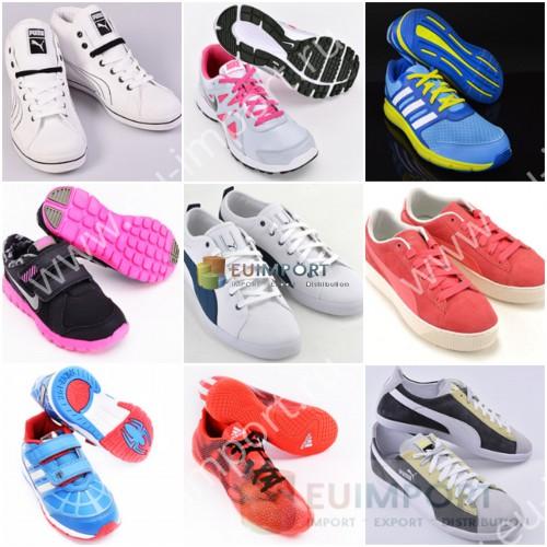 fd028cdcf9b Обувь   Спортивная обувь известных брендов