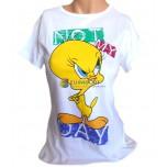 Детские футболки Looney Tunes